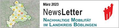 33268752d8b2c1 Landkreis Böblingen -Start